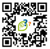 qr schulhomepage 100