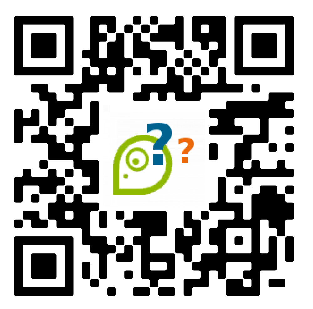qr schulhomepage 1000