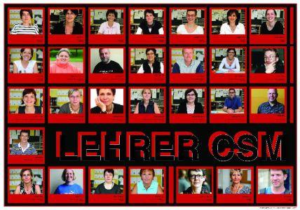 Plakat11_Lehrer